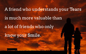 friend-who-understands-your-tears-friendship-quotes-sayings-pictures ...