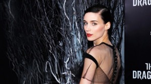 Rooney Mara explains SVU-diss quote; ONTD probably continues hatin'