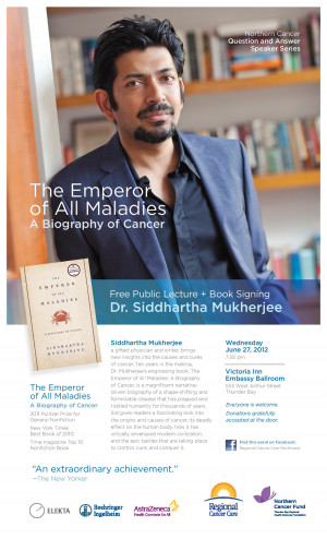 gallery for siddhartha book displaying 14 images for siddhartha ...