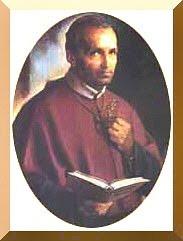 Saint Quote : Saint Alphonsus Liguori