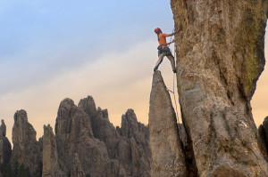 Ten adventurous things to do in and around Marbella