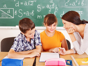 Ways To Build Positive Relationships With Students