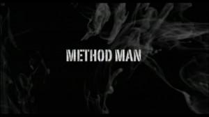 Redman amp Method Man