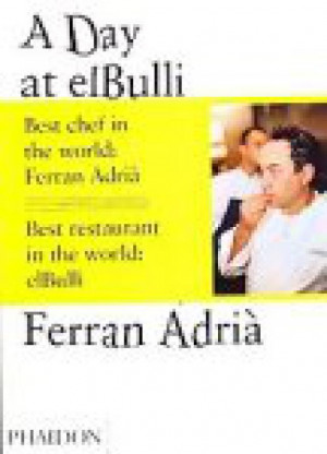 ferran adria quotes just to eat is a gift ferran adria
