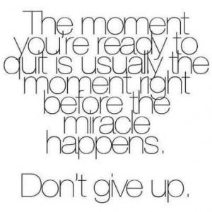 ... broken down quotes about being broken down id always end up broken