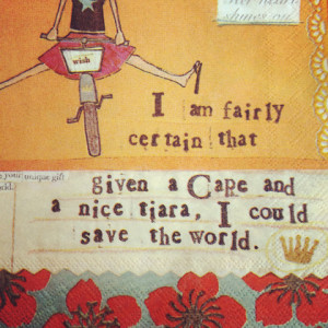 would save the world eckhart tolle picture quote