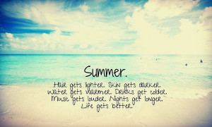 summer-quotes-sayings-beach-sea-sky.jpg