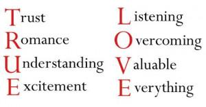 My love Quots   atoz.download
