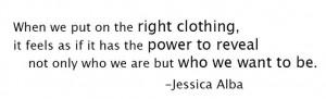 jessica-alba-quote