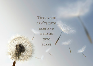 Inspirational Quotes of the Week (11/24/2014-11/28/2014)