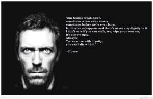 Famous Quotes 37 Wallpaper HD
