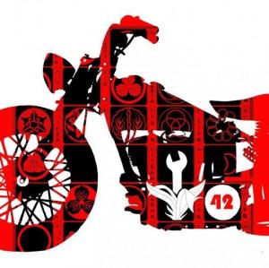 zen the art of motorcycle maintenance pdf