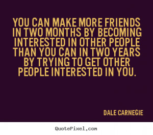 Search Results for: Friends Become Lovers Quotes