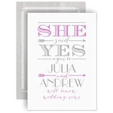 Vow Renewal Invitations Wedding Vow Renewal Invitations