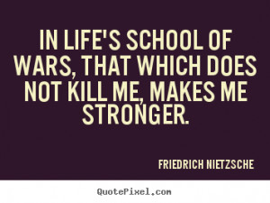 quotes quotes quotes motivational quotes for success in school ...