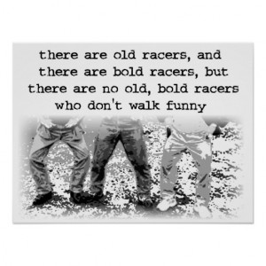 Dirt Racing Quotes Pic Funny...