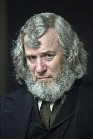 Grainger Hines Lincoln Lincoln, grainger hines, 2012.