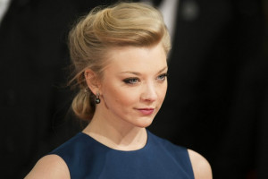 Natalie Dormer upset by misrepresentation of quotes about sex with ...