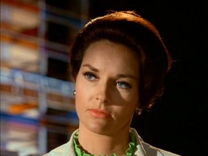 lee meriwether mission impossible