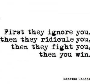 Sad Love Quotes Heart Broken