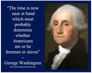George Washington's Birthday Activities-Lessons-Books-Crafts-Quotes