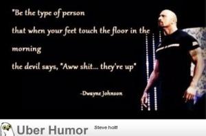 inspirational-motivational-quotes-20.jpg