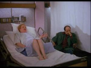 Favorite Minor Seinfeld Character.