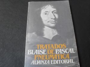 Blaise Pascal Blaise pascal.