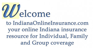 comparing indiana health insurance quotes online is a great way to see ...