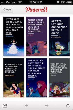 Movies Disney Quote Quotes