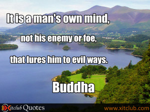 16005d1389134554-20-most-popular-quotes-buddha-most-famous-quote ...