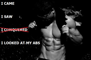 good-bodybuilding-motivation-91