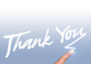 National Thank You Day Thankful quotes and sayings
