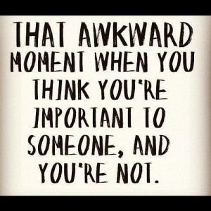 mixed signals quotes | mixedsignals #awkward #notcoolThoughts, Awkward ...