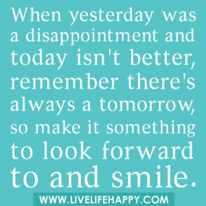 dealing-with-disappointment-quote