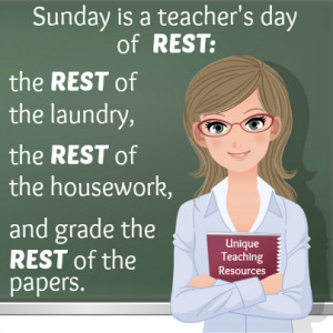 Funny Education Quotes. QuotesGram