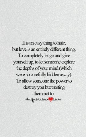... quote, and more. CLICK -> 4uquotesru.com - Daily 4uquotesru Love