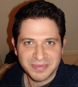Jonathan Levine Pictures
