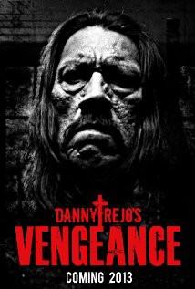 moviemeter see rank up 149 this week view rank on imdbpro vengeance ...