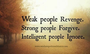 intelligent, people, quotes