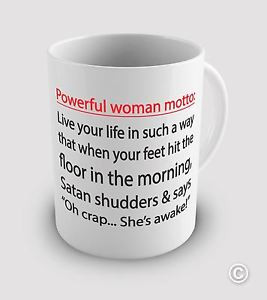 Powerful-Women-Funny-Novelty-Quote-Mug-with-FREE-CHOCOLATE-KISS