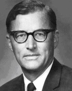 Barnaby C. Keeney Educator