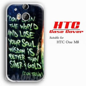 New Rare Bob Marley Quotes The Legendary Reggae Music Rastafarian HTC ...