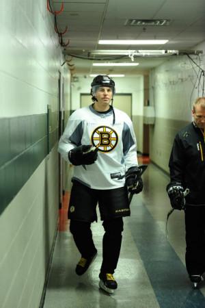 Jagr-in-Boston-Bruins-jaromir-jagr-34150220-639-960.jpg