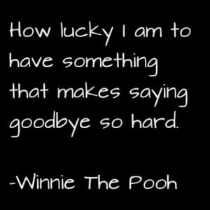 ... makes-saying-goodbye-hard-winnie-the-pooh-quotes-sayings-pictures.jpg