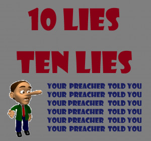... kB · png, What Does The Bible Say About Telling Lies Openbibleinfo