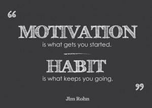 ... going. -Jim Rohn http://www.dietpilluniverse.com/top-10-diet-pills