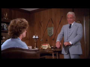 ... Quotes http://www.popscreen.com/search?q=Caddyshack+Spaulding+Smails