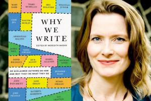 Brief about Jennifer Egan: By info that we know Jennifer Egan was born ...