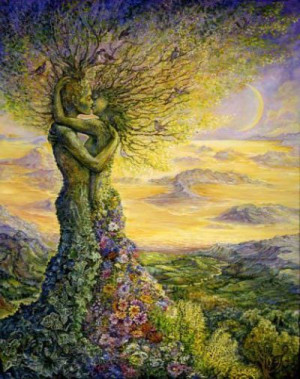 Twin Flames Telepathy and Connections
